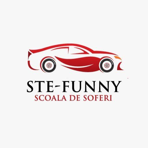 Scoala de conducatori auto Ste-Funny